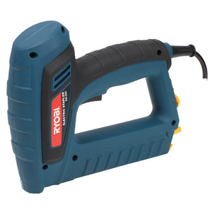 RYOBI Electric Staple/Nail Gun 16MM 600W ES-200