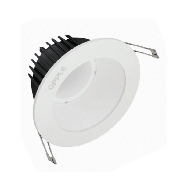 14W LED Downlight - Cool White 4000K