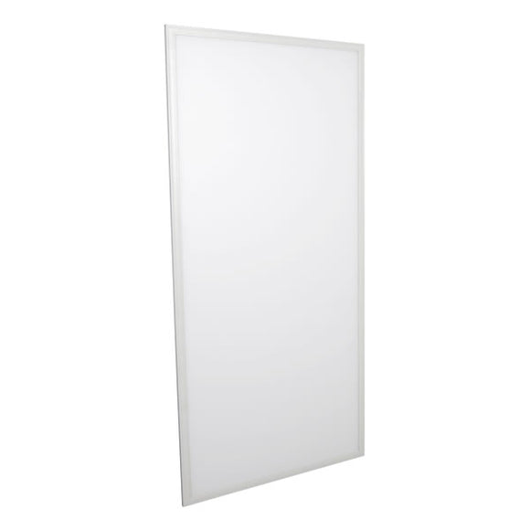 54W LED Flat Panel light – Cool White