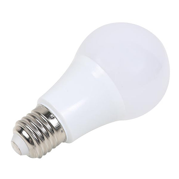 5W A60 LED – Cool White