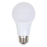 5W A60 LED – Warm White