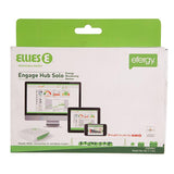 Efergy Home Hub Solo With Power Supply Only