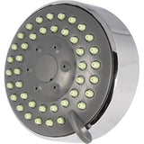 Orchid Shower Head 10L/min