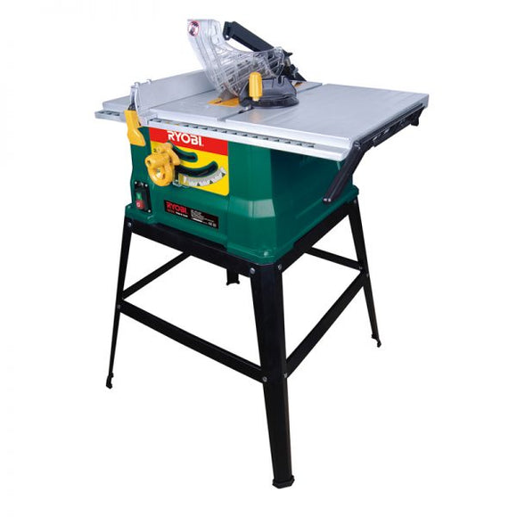 RYOBI TABLE SAW 254MM HBT-254L