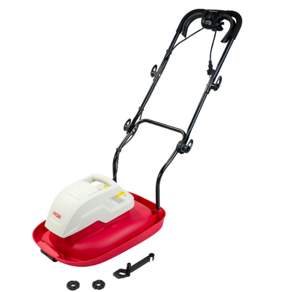 Hover Mower 3400W