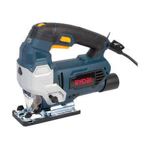 RYOBI Jig Saw Variable Speed with Laser 800W JS-80