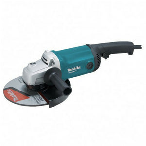 Makita MT Angle Grinder 230mm 2200W