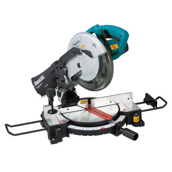 Makita MT 255mm Mitre Saw 1500W