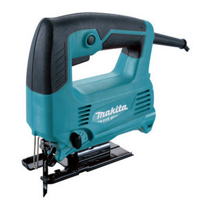 Makita MT Jig Saw 450W With Orbital Action - Variable Speed