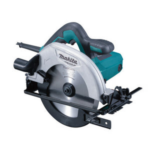 Makita MT 190mm Circular Saw 1050W