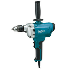 Makita MT 13mm Rotary Drill 750W Geared Chuck