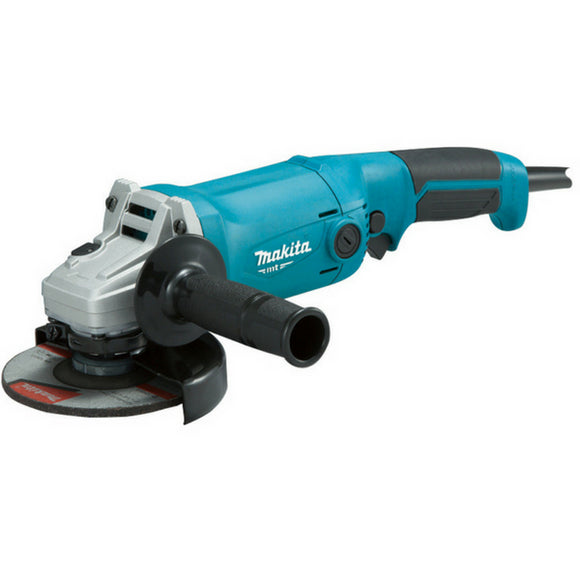 Makita MT Angle Grinder 125mm 1050W