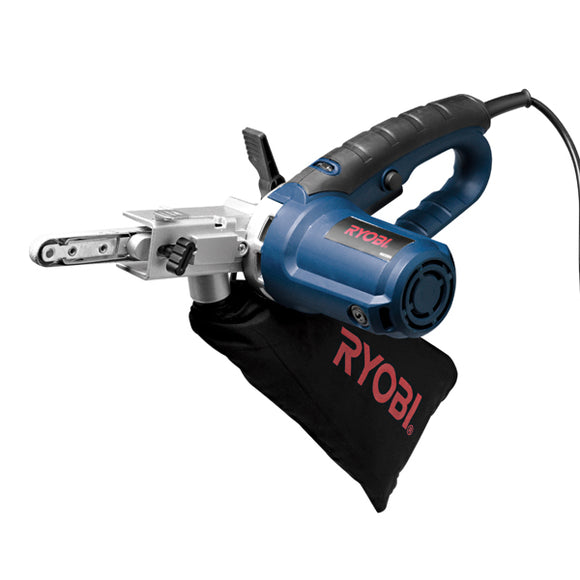 RYOBI Power File / Power Sander PF-125K