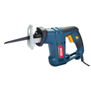 RYOBI Multi-Purpose Reciprocating Saw 350W 230V/50HZ RMS-350