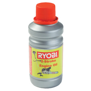 2-Stroke Oil 200Ml