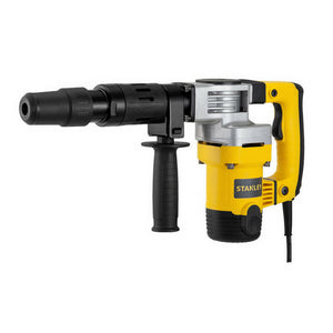 Stanley 5Kg SDS-Max Chipping Hammer