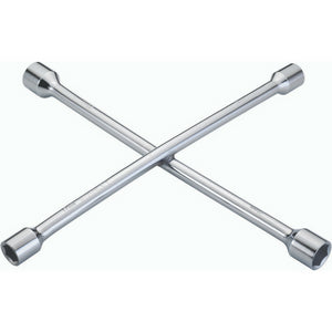 Stanley Cross Wrench 17, 19, 21 & 23