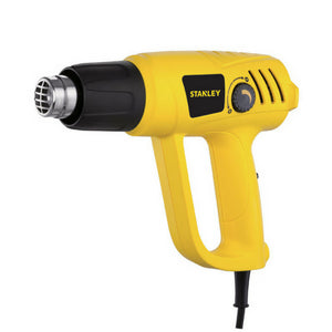 Stanley 1800W Variable Speed Heat Gun