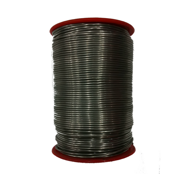 Soldering Wire 1.25mm x 500Grams