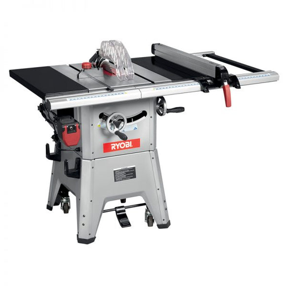 Ryobi Contractor's Saw 254 MM 1800W TCS-1065