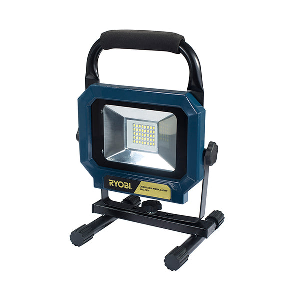 18V Led Work Light