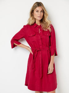 gerry weber basler brax marc cain fall 2020 2021 collection saks holt renfrew andrews bayview village eileen fisher tops jumpers trousers blouses cambio blouse top jacket jackets sweaters tops pullovers cambio marc cain options toronto canada stores shop buy usa calgary vancouver dress linen