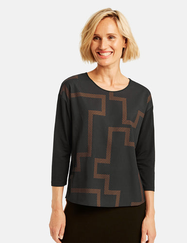 gerry weber webber sale outlet basler brax marc cain olsen monari frank walder bianca taifun fall 2020 2021 collection saks holt renfrew andrews bayview village eileen fisher tops jumpers trousers blouses cambio blouse top jacket jackets sweaters tops pullovers options toronto canada stores shop buy usa calgary vancouver