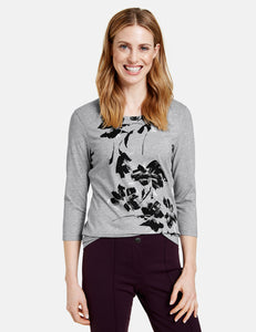 gerry weber webber sale outlet basler brax marc cain olsen monari frank walder bianca taifun fall 2020 2021 collection saks holt renfrew andrews bayview village eileen fisher tops jumpers trousers blouses cambio blouse top jacket jackets sweaters tops pullovers options toronto canada stores shop buy usa calgary vancouver saks fifth avenue holt renfrew olsen marc cain gerry webber