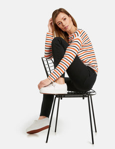 gerry weber webber sale outlet basler brax marc cain olsen monari frank walder bianca taifun fall 2020 2021 collection saks holt renfrew andrews bayview village eileen fisher tops jumpers trousers blouses cambio blouse top jacket jackets sweaters tops pullovers options toronto canada stores shop buy usa calgary vancouver jeans cambio trousers pants london olsen gerry webber
