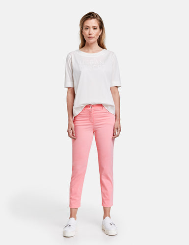 Best4Me Spring Pant - Candied