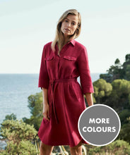 gerry weber basler brax marc cain fall 2020 2021 collection saks holt renfrew andrews bayview village eileen fisher tops jumpers trousers blouses cambio blouse top jacket jackets sweaters tops pullovers cambio marc cain options toronto canada stores shop buy usa calgary vancouver linen dress