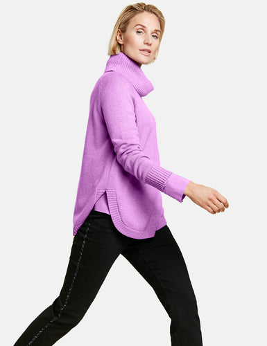 gerry weber usa canada usd shop 2020 fall winter boutiques buy sweaters wool jumper pullover knit top cambio eileen fisher fischer brax basler holt renfrew saks taifun samoon marc cain basler toronto quebec vancouver calgary edmonton boston olsen andrews