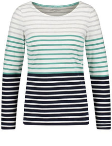 NEW: Gerry Weber Top - ELIZABETH SCHINDLER