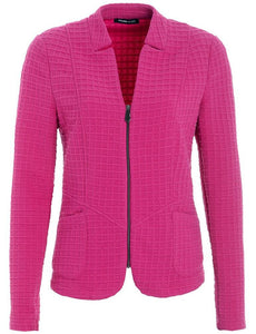 gerry weber 2020 jacket toronto canada frank walder holt renfrew olsen saint john boutique fall winter basler cambio brax options andrews canada usa florida blazer