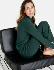 gerry weber basler brax marc cain fall 2020 2021 collection saks holt renfrew andrews bayview village eileen fisher tops jumpers trousers blouses cambio blouse top jacket jackets