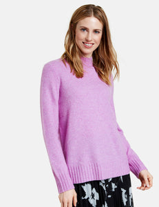 gerry weber webber sale outlet basler brax marc cain olsen monari frank walder bianca taifun fall 2020 2021 collection saks holt renfrew andrews bayview village eileen fisher tops jumpers trousers blouses cambio blouse top jacket jackets sweaters tops pullovers options toronto canada stores shop buy usa calgary vancouver marc cain saks fifth avenue holt renfrew basler olsen