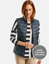 gerry weber basler brax marc cain fall 2020 2021 collection saks holt renfrew andrews bayview village eileen fisher tops jumpers trousers blouses cambio blouse top jacket jackets sweaters tops pullovers cambio marc cain options toronto canada stores shop buy usa calgary vancouver vest vests