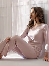 Pyjama Set (2 pieces)