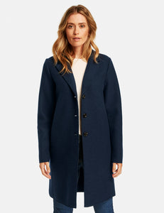 gerry weber webber sale outlet basler brax marc cain olsen monari frank walder bianca taifun fall 2020 2021 collection saks holt renfrew andrews bayview village eileen fisher tops jumpers trousers blouses cambio blouse top jacket jackets sweaters tops pullovers options toronto canada stores shop buy usa calgary vancouver coat coats winter 2021 2020 fall autumn wool jackets