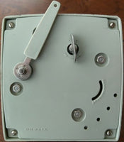 General Electric GE Lab Timer