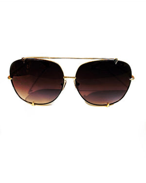 Farrin Sunglasses {view}