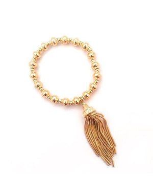 Monarch Bracelet  {view}