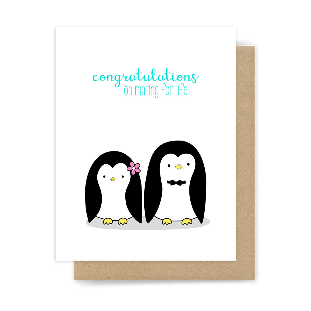 congratulations on mating for life sunny dove studio