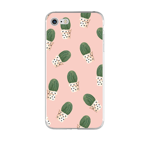 The Lovely Cactus Case