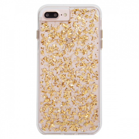 Karat Glitter Case For iPhone
