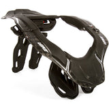 -Leatt- Off-Road GPX 6.5 Carbon Neck Brace