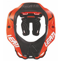 -Leatt- Off-Road GPX 5.5 Neck Brace