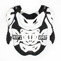-Leatt- 5.5 Pro Chest Protector