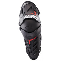 -Leatt- Dual Axis Knee Guard