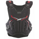 -Leatt- 3DF AirFit Chest Protector